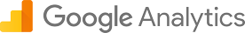 google-analytics-logo38