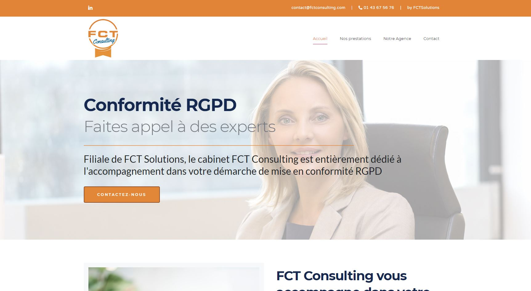 fct_consulting
